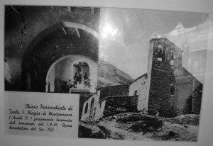 Montemonaco_T 1951