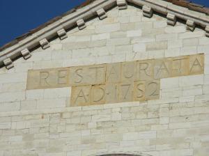 GualdoT_1751_cattedrale