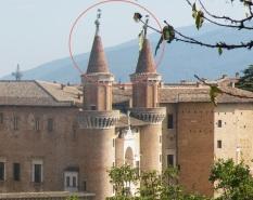 Urbino_torricini