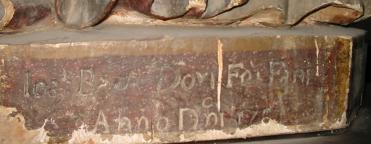 Mondolfo1781