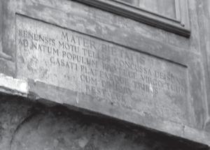 Siena_Piazza_1798