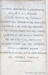 1779_1929_CS_PietroBologna