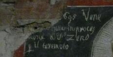 S_Zeno 1695_1