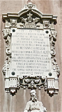 Catania_1908