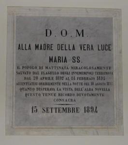 Mattinata1892-1894