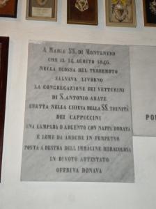 1846_Livorno_Montenero
