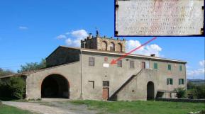 Acquabona1846-1