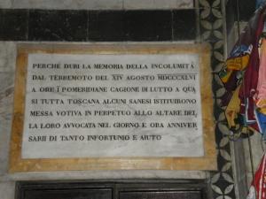 Siena_Duomo1846