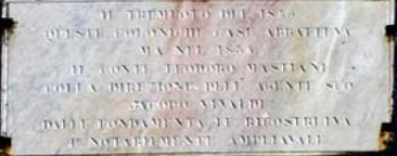 Mastiani2_1846