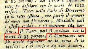 Toro_1456