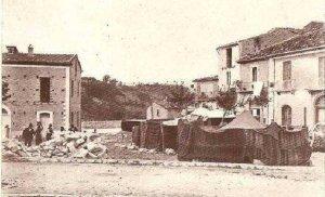 toro_1913b