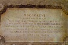 1895_Trigoria