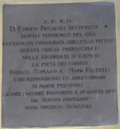 MisanoMonte