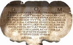 epigrafe_catania_1693