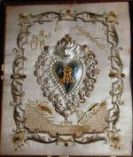 santa-fiora_ex-voto-1909