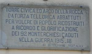 monterchi_1917