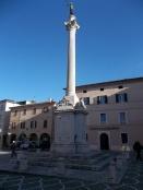 colonna-san-cristoforo